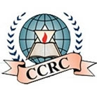 Capital College - CCRC Nepal