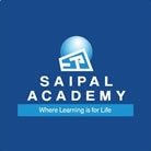 Saipal Academy - Top college in Nepal